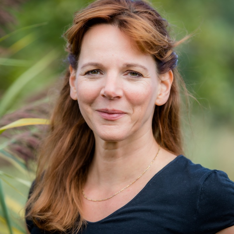 Ann Baeke - Natural Leadership - Leadership Coach